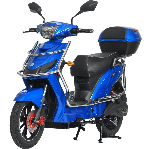 e scooter 800 watt